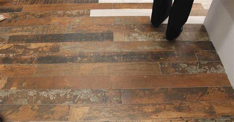innovative ceramic tiles hit  marketplace