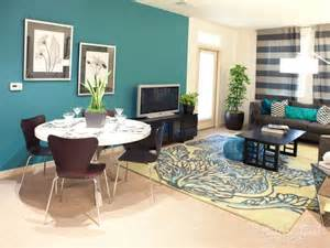 home decor interior design how to create an artful accent wall apartmentguide