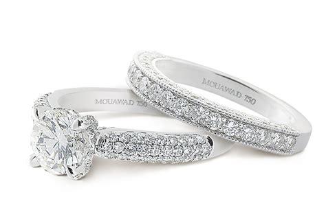 wedding rings lebanon www tokoonlineindonesia id