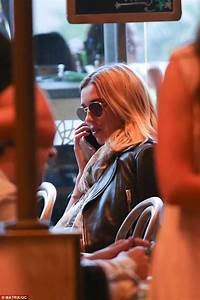 Karl Stefanovic's 'girlfriend' Jasmine Yarbrough spotted ...