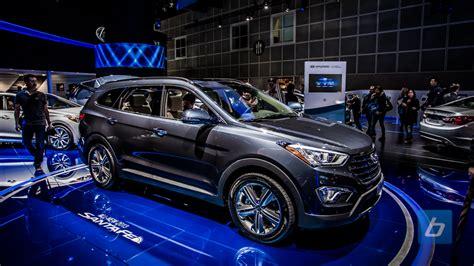 Nmax 2018 Especificações by Hyundai Santa Fe Related Images Start 0 Weili Automotive