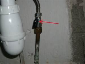 Brancher Un Lave Vaisselle : help branchement lave vaisselle ~ Melissatoandfro.com Idées de Décoration