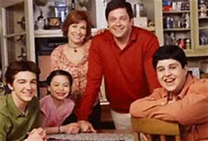Miranda Cosgrove drake and josh tv season 1   5638 ...