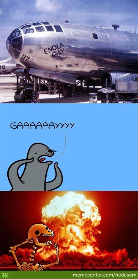 Bomb Meme - atomic bomb memes best collection of funny atomic bomb