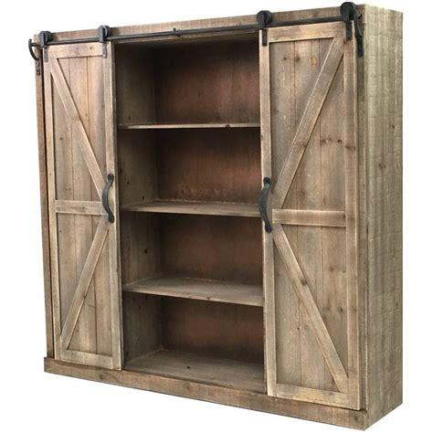 meuble armoire cuisine meuble armoire cuisine accessoires de cuisine placard