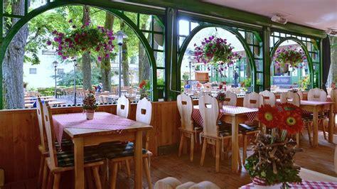Der Garten Freising by Br 228 Ust 252 Berl Weihenstephan 196 Lteste Brauerei Der Welt