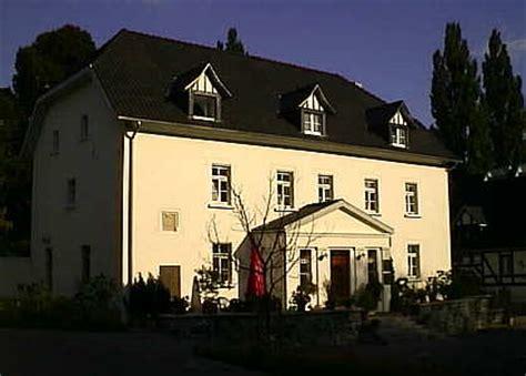 Leverkusen, Haus Steinbüchel