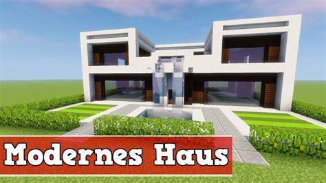 Wie Baut Moderne Häuser In Minecraft by Moderne Villa Bauen Inspirierend Wie Baut Ein Modernes