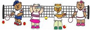 bears | Teddy Tennis United Kingdom