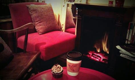 Ich habe kein zögern gaben die gemütliche coffee shop eine gute kritik und eine sehr schöne empfehlung!mehr. Our Cozy Corner   Coffee shop, Coffee syrup, Cozy corner