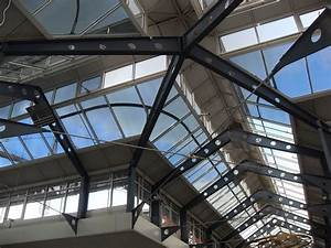 Hitzeschutz Fenster Außen : hitzeschutzfolie w rmeschutzfolie f r fenster ~ Watch28wear.com Haus und Dekorationen