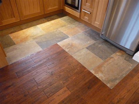 mullican flooring laminate flooring amazing home design