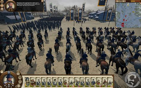 samouraï siège total war shogun 2 fall of the samurai hardwareheaven