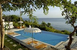 Bali Hotel Luxe : anda amed boutique h tel luxe bali trendy escapes ~ Zukunftsfamilie.com Idées de Décoration