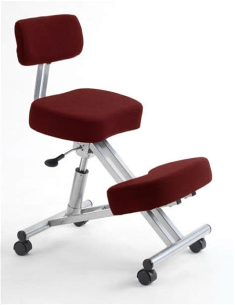 1000 images about chair on kneeling chair
