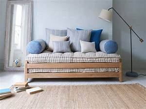 sherbet cushion large linen bolster cushion loaf With big cushions for bed