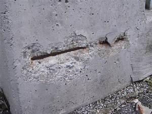 Beton Berechnen : betoninstandsetzung wikipedia ~ Themetempest.com Abrechnung