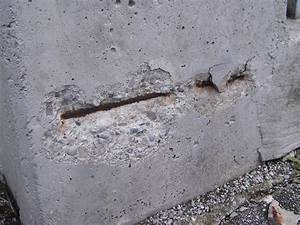 Stahlbeton Bewehrung Berechnen : betoninstandsetzung wikipedia ~ Themetempest.com Abrechnung