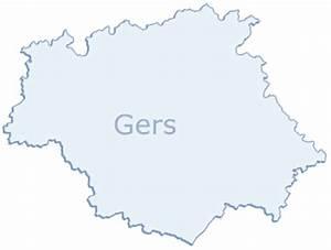 Carte Du Gers Détaillée : prix carte grise d partement gers 32 r gion occitanie ~ Maxctalentgroup.com Avis de Voitures