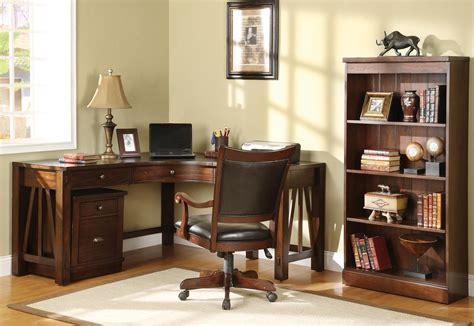 paint for kitchen cabinets without home office desk furniture furniture home decor