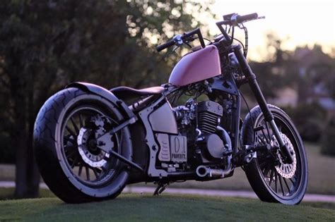 jawa 350 bobber republica motocicletas motocicletas