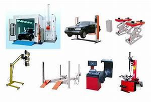 Car Workshop Equipment Wwwimgkidcom The Image Kid