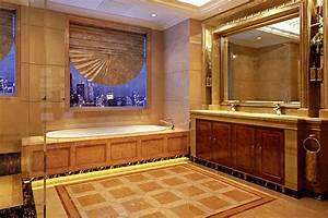 Marmor Im Bad : marmor im badezimmer welche vor und nachteile gibt es bad11 ratgeber ~ Frokenaadalensverden.com Haus und Dekorationen