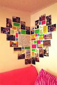 25 budget friendly dorm room decoration ideas 2017