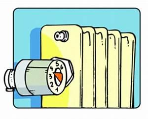 Betriebsstrom Heizung Berechnen : wiki page 8 bfw b ro f r w rmemesstechnik ~ A.2002-acura-tl-radio.info Haus und Dekorationen