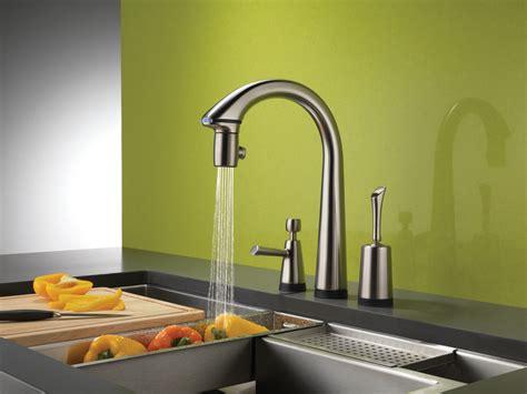 robinet de cuisine moen classique styles lacroix décor