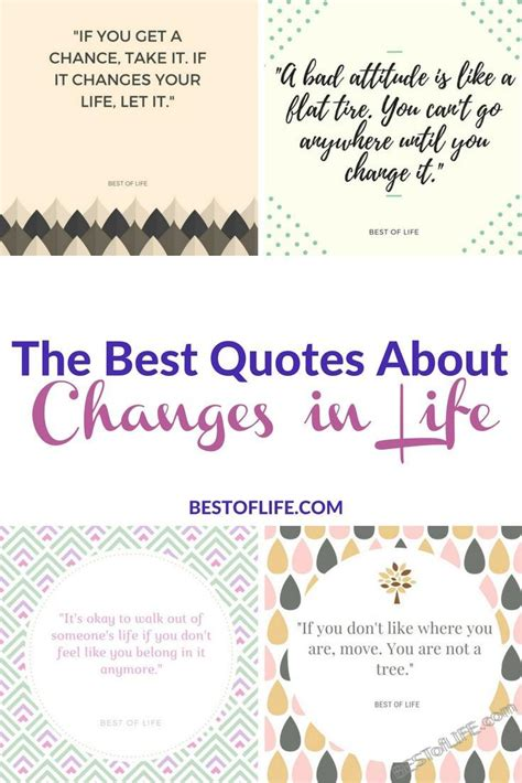 quotes  change  life quotes  tough times