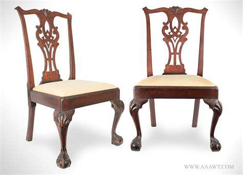 Antique Furniture Chairs Early Pilgrim American - Vintage Chair Legs - Lovingheartdesigns