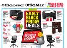 Office Depot Hours San Diego by 10news San Diego California News Weather Sports