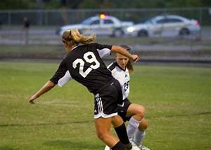 Kenwood High Lady Knights soccer Archives - Clarksville ...