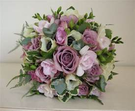 wedding flower bouquets wedding flowers selina 39 s winter wedding flowers with vintage theme