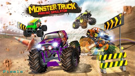 youtube monster trucks racing monster truck racing all trucks unlocked youtube