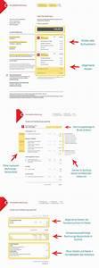 Vodafone Rechnung Email : gel st betreff die neue vodafone rechnung ist da ~ Themetempest.com Abrechnung