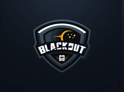 blackout  jp design  dribbble