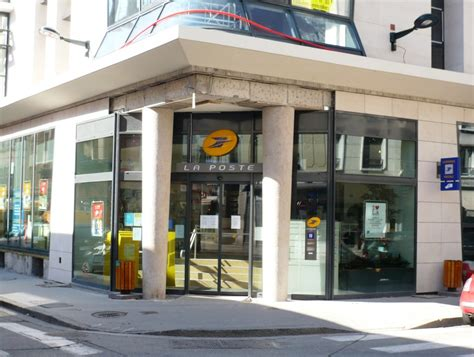 bureau de poste nazaire bureau de poste perpignan 28 images bureau de poste de