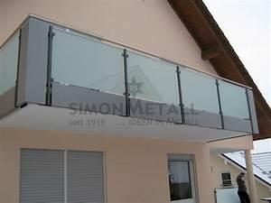 Balkongelander anthrazit kreative ideen fur for Markise balkon mit jette joop tapete grau
