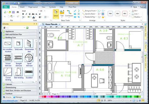 how to design a house plan ideas and methods to no cost use household strategies