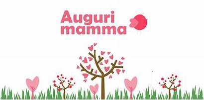 Mamma Festa Della Frasi Auguri Immagini Biglietti