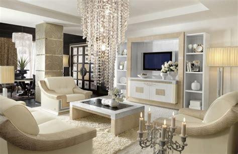 interior design home decor interior decorating ideas living room dgmagnets com