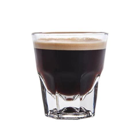 Jual Gelas Ajaib jual gelas espresso gelas cafe gelas kopi di lapak