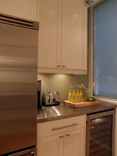 images  kitchens ikea  pinterest shaker
