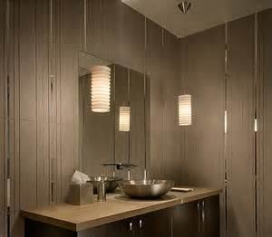 bathroom pendant lighting ideas simple bathroom lighting ideas for small bathrooms with pictures decolover