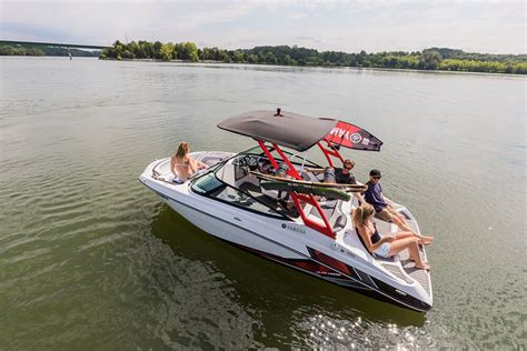 Boats For Sale In Ky By Owner by Bowling Green Boats By Owner Craigslist Autos Post