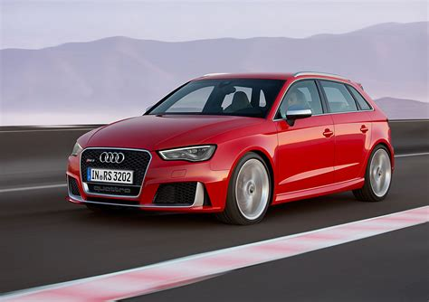 audi sportback images 2016 audi rs3 sportback images desktop backgrounds