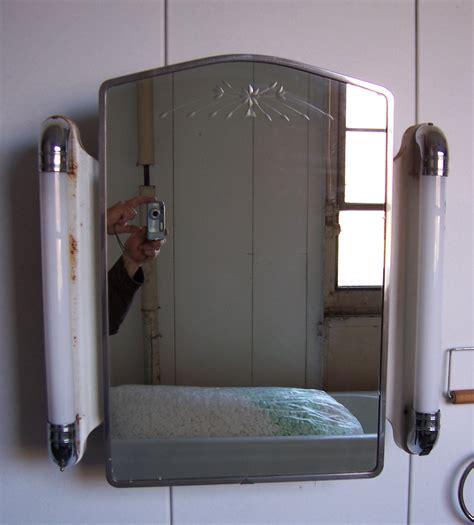 Medicine Cabinets, Mirrors Vintagebathroom