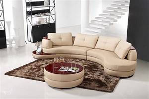 Small round sectional sofa cleanupfloridacom for 78 sectional sofa